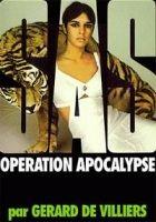 Операция «Апокалипсис»
