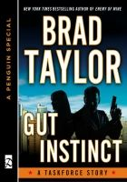 Gut Instinct: A Taskforce Story