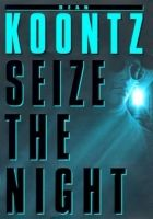 Seize the Night