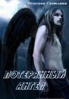 Потерянный Ангел (СИ)