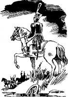 Новобранец 1812 года