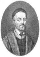 Франсуа Рабле. Его жизнь и литературная деятельнос