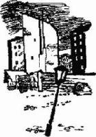 Книга В каменном колодце - Автор Мамин-Сибиряк Дмитрий Наркисович