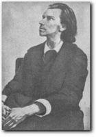 Книга Стихи и поэмы - Автор Фофанов Константин Михайлович