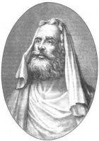 Магомет. Его жизнь и религиозное учение