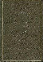 Книга Отец Сергий - Автор Толстой Лев Николаевич