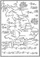 Саксонские Хроники