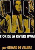Золото реки Квай